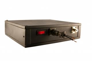 img-4461