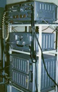 Выбор в пользу Astra Linux: Минобороны РФ отказалось от ...