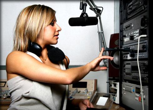 Как выбрать радио для рекламы