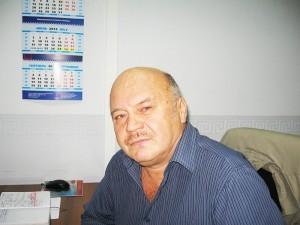 Союз Радиолюбителей России