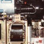 linear3-545x198